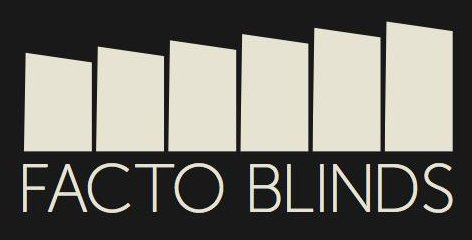Facto Blinds in East London